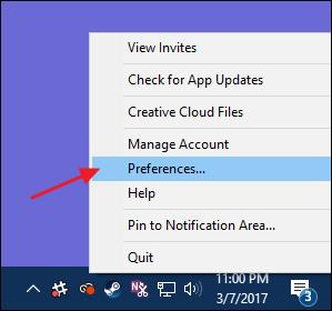 ways to fix taskbar not hiding in windows 10